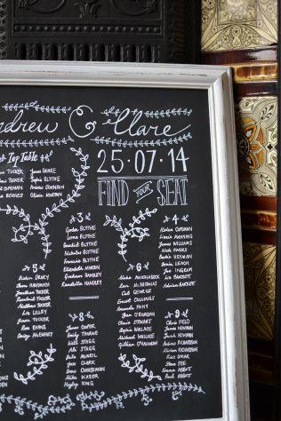 Pin On Wedding Things