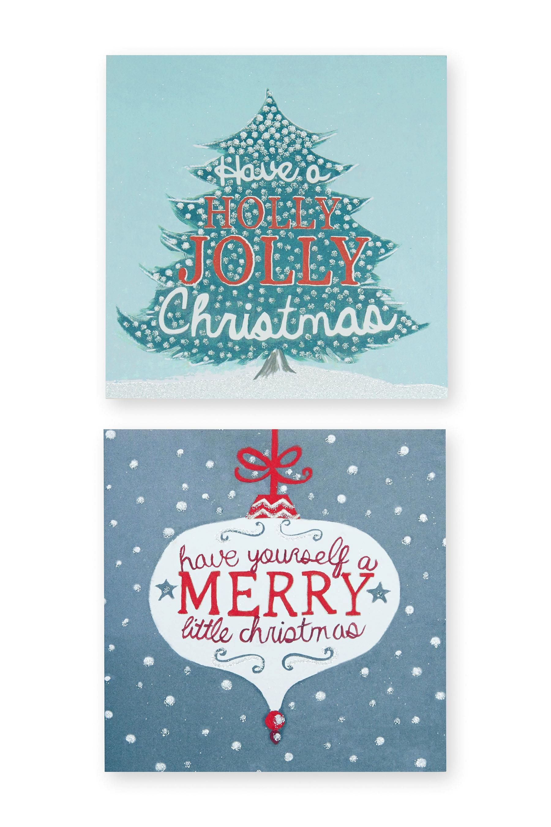 Buy 20 bauble and tree card pack from the next uk online shop buy 20 bauble and tree card pack from the next uk online shop kristyandbryce Choice Image