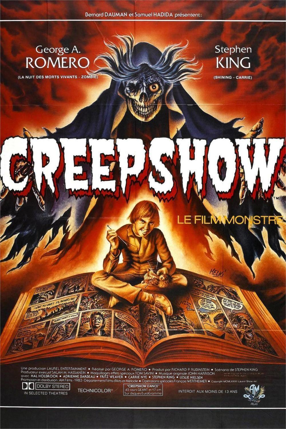 Image result for 80 horror movie posters horror horror