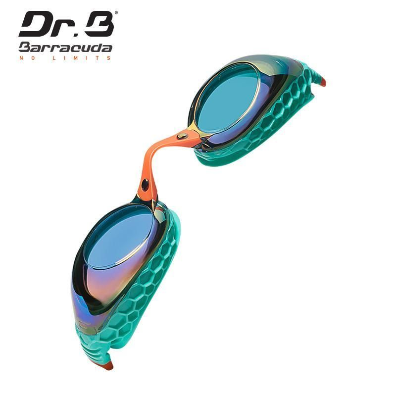 5ae4b8601f Dr.B F935 Optical Swim Goggle  93590