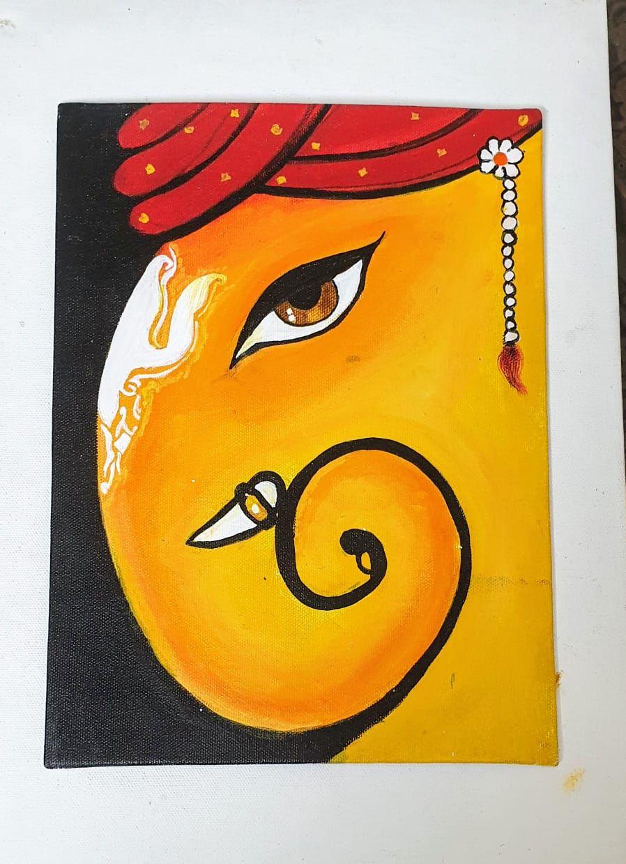 Pin by Jalpa prajapati on jalpa Painting, Drawings, Art