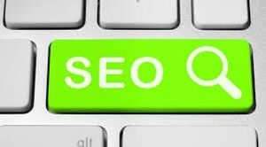 Search Term Search Engine Optimization - Optimize Concerning Higher Traffic Or Reduce Competition