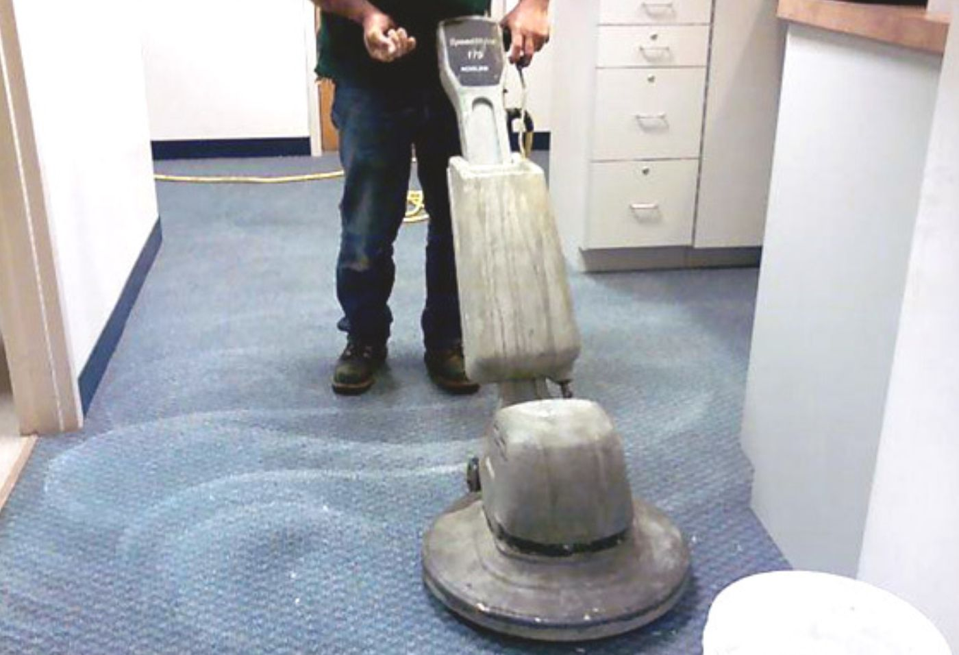 Fort worth commercial cleaning office cleaning fort worth