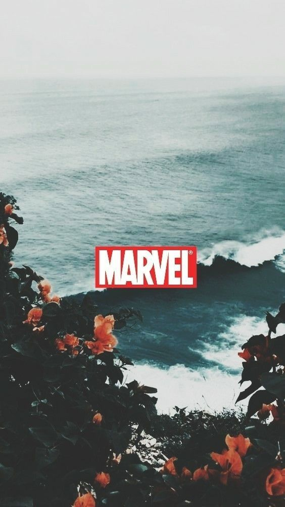 List of New Marvel Wallpaper for iPhone 2019