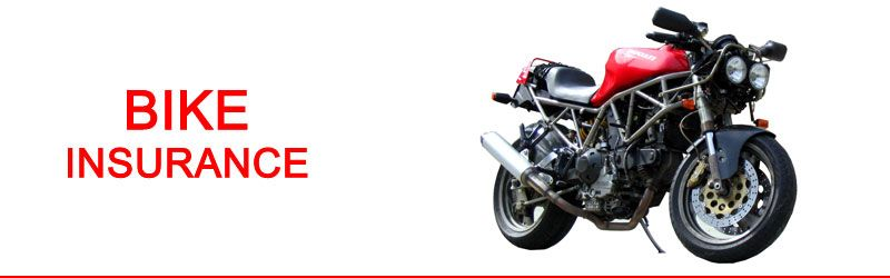 Bike Insurance Quote Some Tips On How To Get A Low Quote