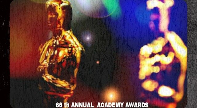 Academy Awards Winning Movies Best Picture