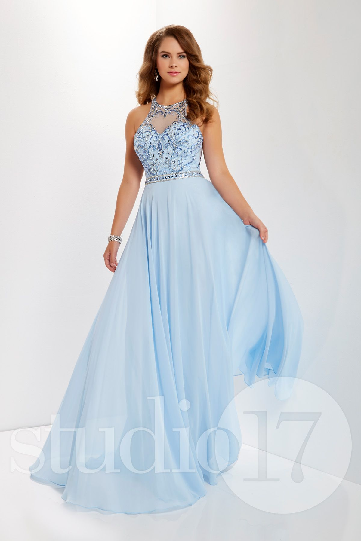 101d8c4fed41 Best Prom Dress Stores Online – DACC