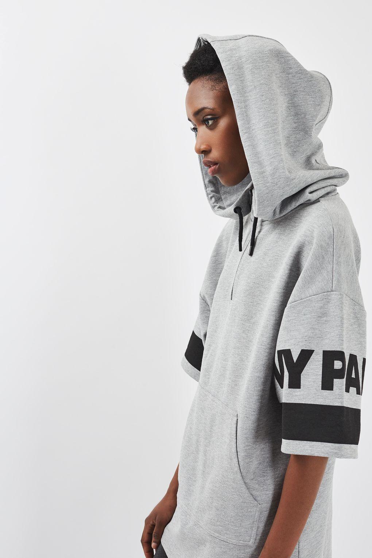 Hoodie dress by ivy park ivy park clothing ivy park hoodie