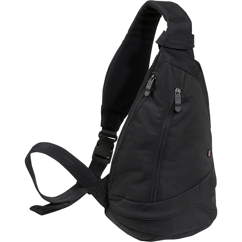 victorinox bags - ค้นหาด้วย Google | BACKPACK | Pinterest