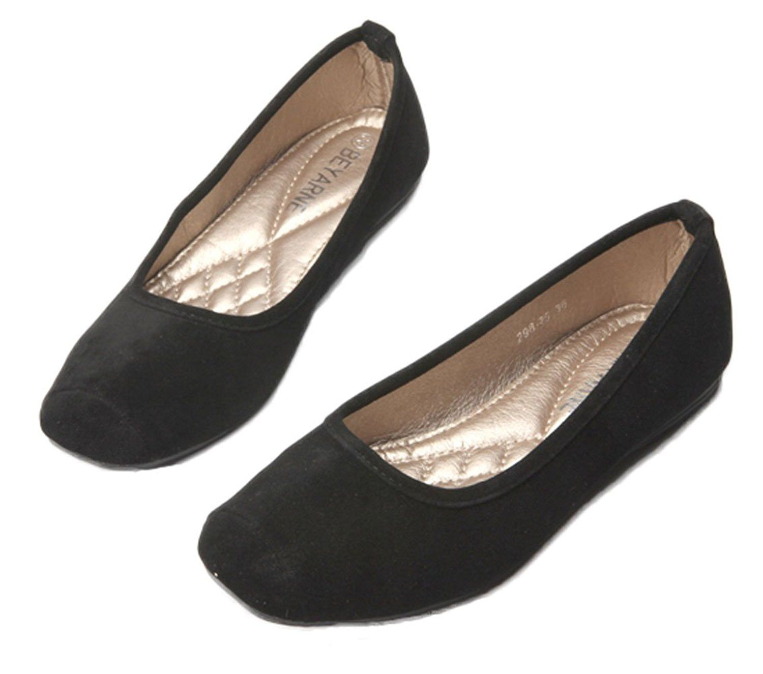 Womens CL by Chinese Laundry Women's Hillary Super Sue Ballet Flat Online Size 38