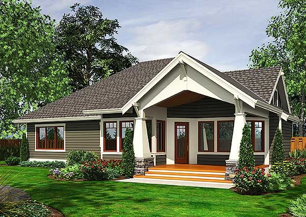 Plan 23267JD: Awesome Outdoor Living Room in 2019   Dream ... on house plans with secret passageways, swimming pools with outdoor living, house plans with design, house plans with plumbing, house with indoor outdoor pool, house plans country living, house plans with security, house plans with open floor plans, house plans with flowers, house plans under 800 square feet, small house plans southern living, house plans with attached barn, house plans with side entry garage, house plans for homes on pilings, house plans with butler's pantry, house plans with landscaping, house plans with electrical, homes with outdoor living, house plans with dining room, house plans with wrap-around porches,