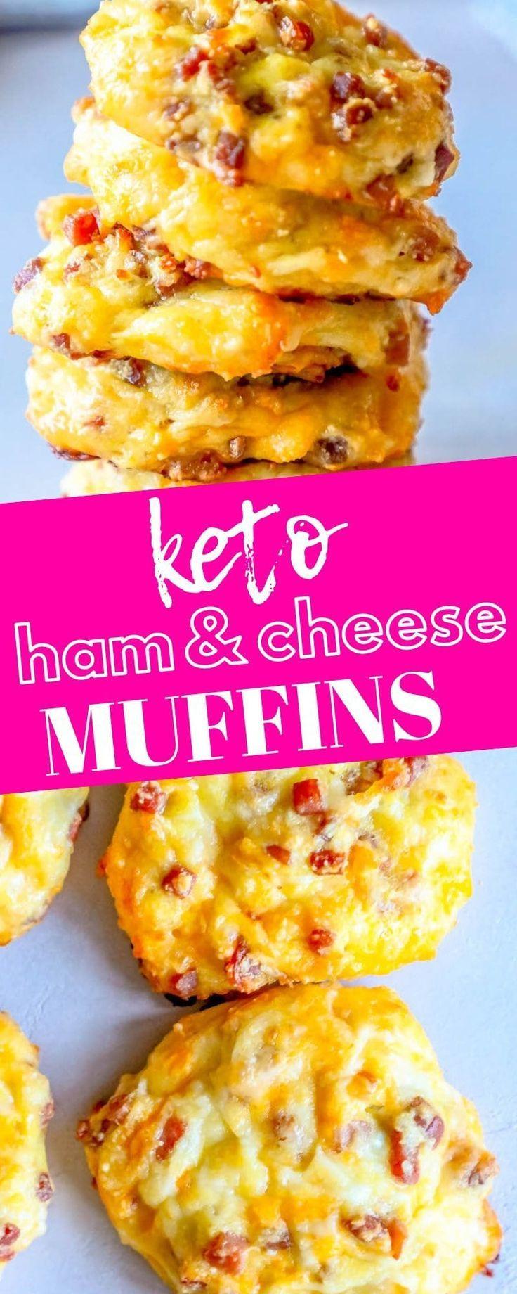 Easy Keto Ham and Cheese Rolls Recipe - Sweet Cs Designs Easy Keto Ham and Cheese Rolls Recipe - Sweet Cs Designs