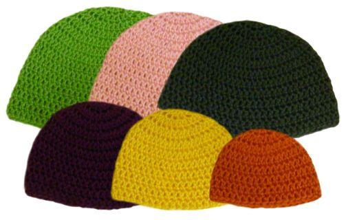 Crochet Pattern Central Free Crochet Pattern Link Directory