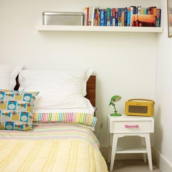 Kinderzimmer Dekor kleines Zimmer für Kinder