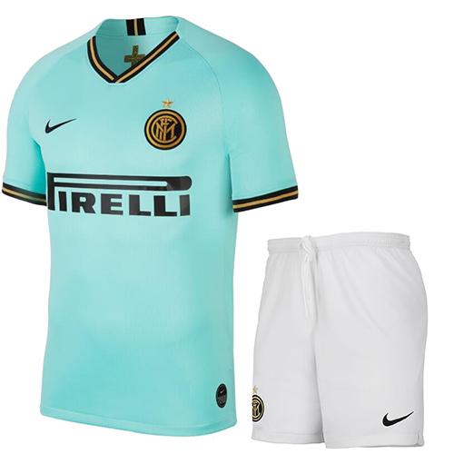 Soccerjerseyparadise.cn Cheap Soccer Jerseys Store Inter Milan ...