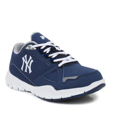 Yankee At Mlb This Take Look Kids Navy A By Opening Day Sneaker nXHwTSqxBw