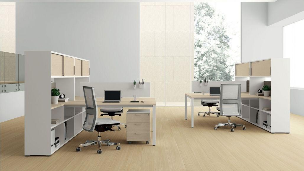 Exceptionnel agencement bureau nice buro agencement espace bureau