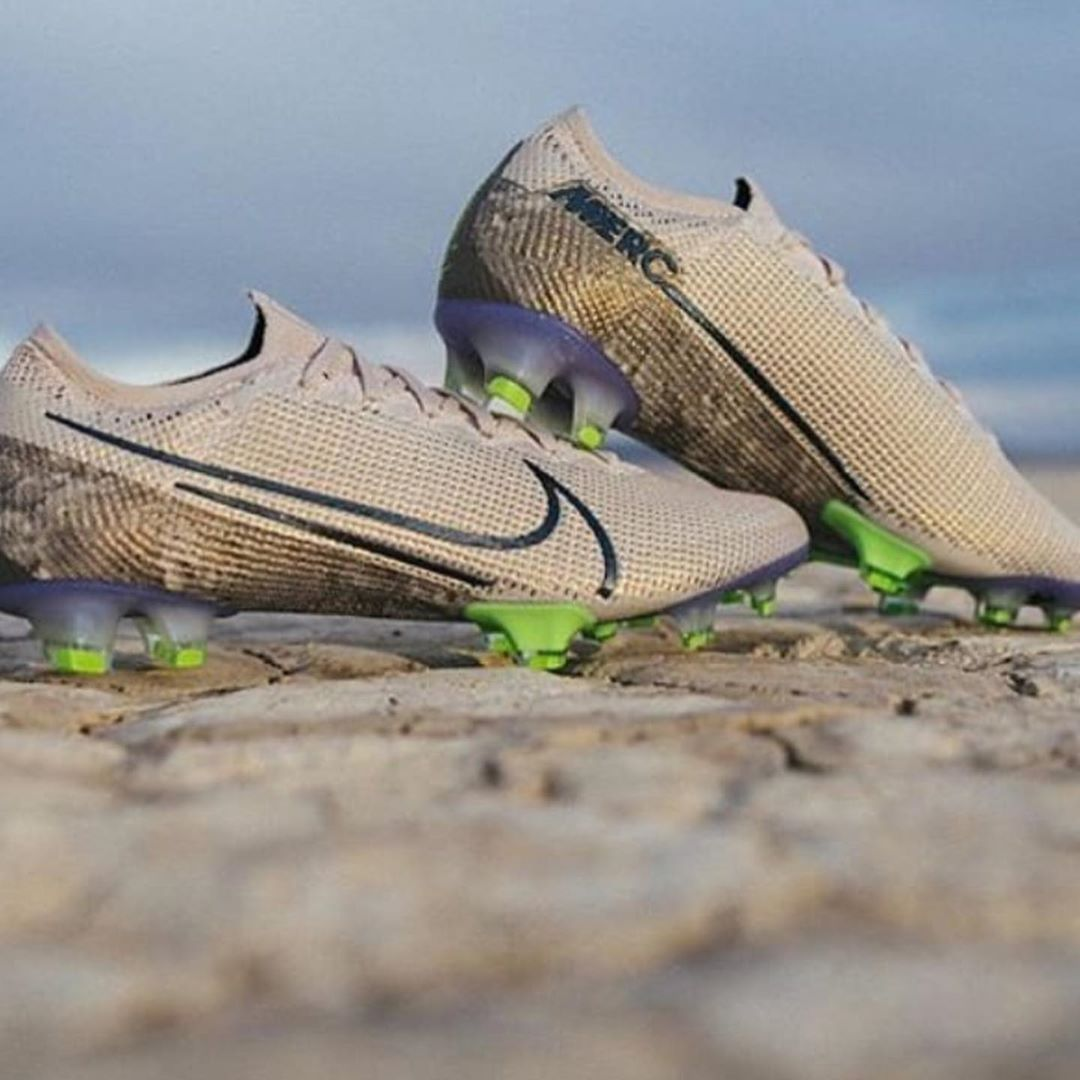 Robar a Estéril Sobrio  Nike Mercurial Superfly 7 Football Boots Fg/ag in 2020   Nike football  boots, Football boots, Superfly