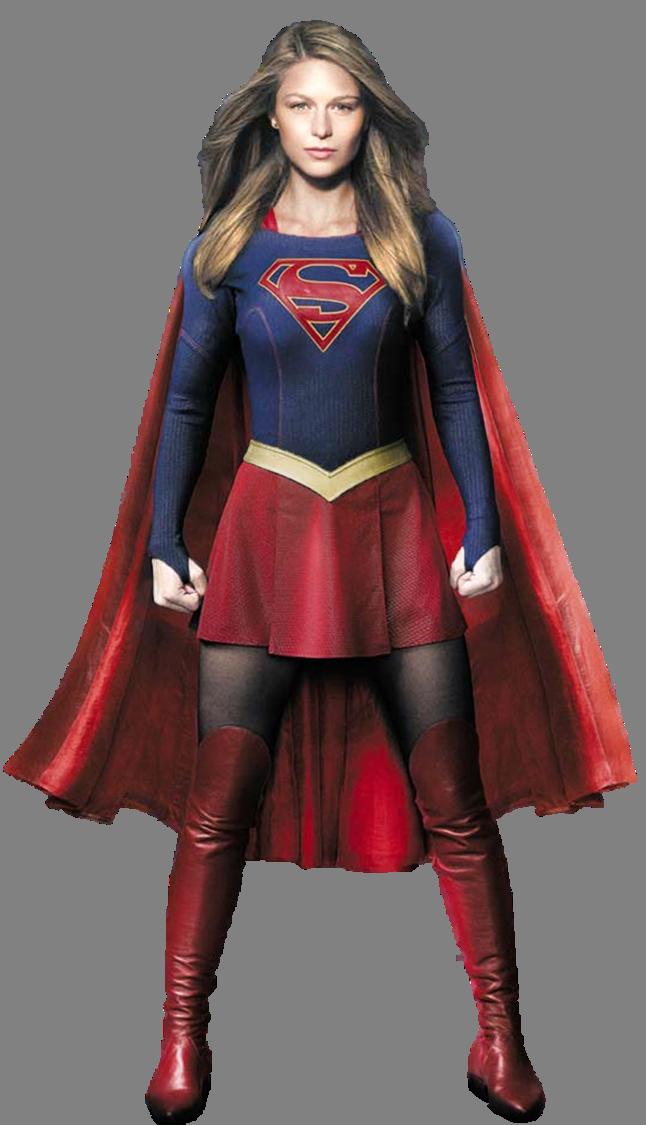 Supergirl Melissa Benoist Transparent Background By Gasa979 Supergirl Supergirl Tv Melissa Benoist