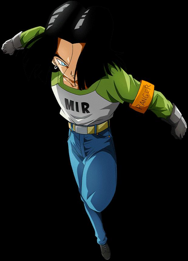 Android 17 Tournament Of Power Saga Render 4 By Maxiuchiha22 On Deviantart Anime Dragon Ball Super Dragon Ball Super Wallpapers Dragon Ball Super