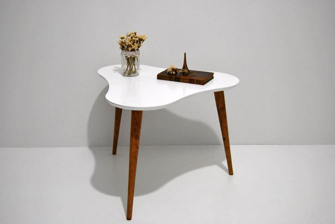 Coffee Table By Moutinho