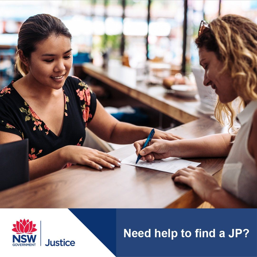 Need To Find A Justice Of The Peace Quickly The New Look Jp Public Register Makes It Easier Than Ever You Can Now Search For A Jp Who Is Available At A Time