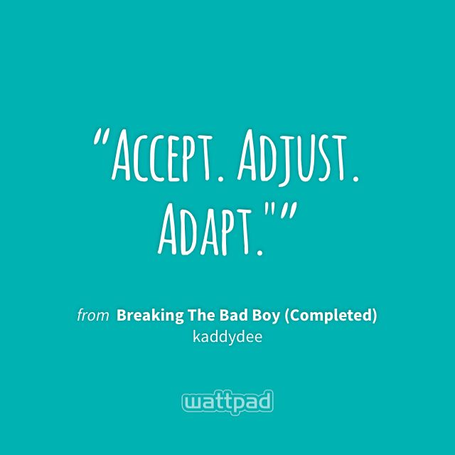 Breaking The Bad Boy Completed Chapter 70 Did He Do That Thing Sharing Quotes Bad Boys Boys
