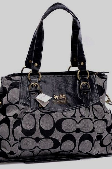 19119a8f3af8 Choosing The Best Women s Handbag. For most ladies