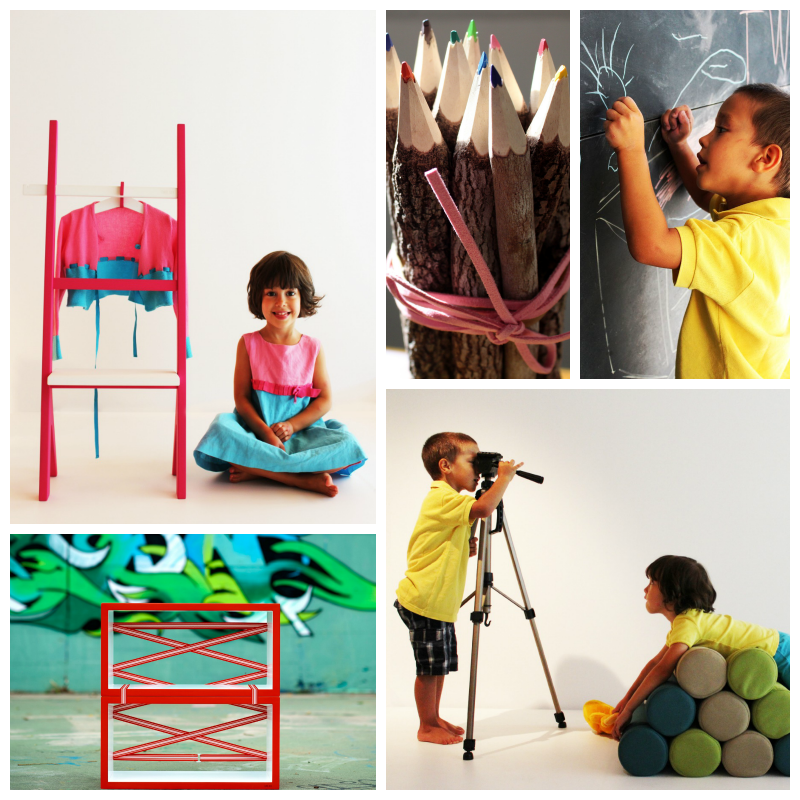 Our For Kids Collection makes it easy and fun for kids to cover all their daily activities! Ypsy Mini, Playnest, Marshmallow and Strap: a portal to a world of fun. Find + www.twosix.pt