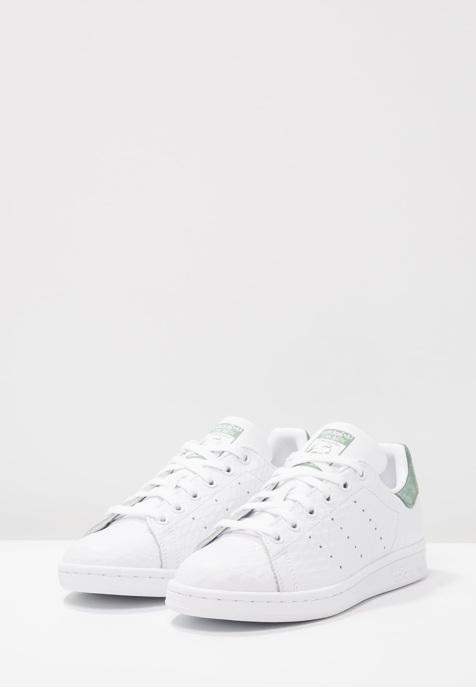 adidas stan smith heren zalando