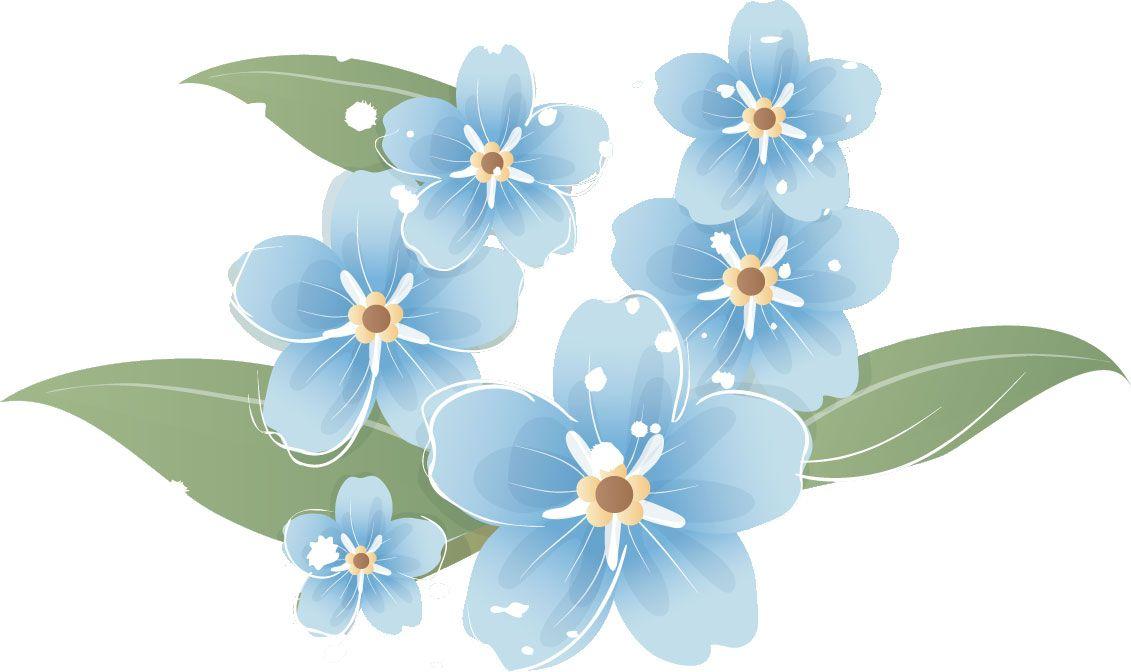 無料の印刷用ぬりえページ 4月の花イラスト 花 イラスト 秋 花 誕生花