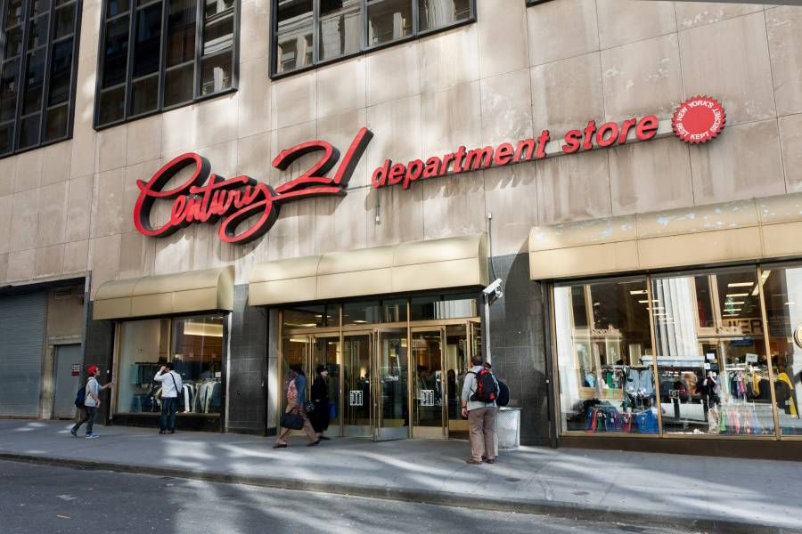 Lower Manhattan Shopping Guide Nyc New York Shopping Lower Manhattan New York City Travel