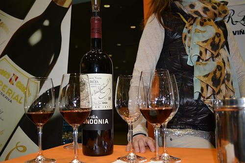 El consumo de vino entre los jóvenes http://www.vinetur.com/posts/1232-el-consumo-de-vino-entre-los-jovenes.html