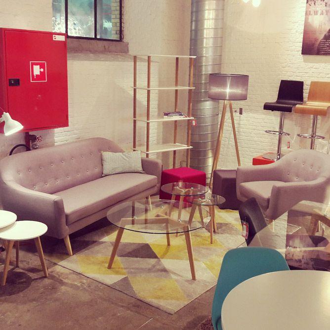 Le Design Scandinave Est La Tendance Numero 1 Chez Alterego Design Actuellement Rendez Vous En Magasin Pour Decouvrir Ce Magnifique Style Deco