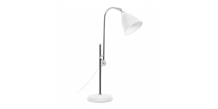 Replica Robert Dudley Bestlite Bl1 Table Lamp Classic Art Deco