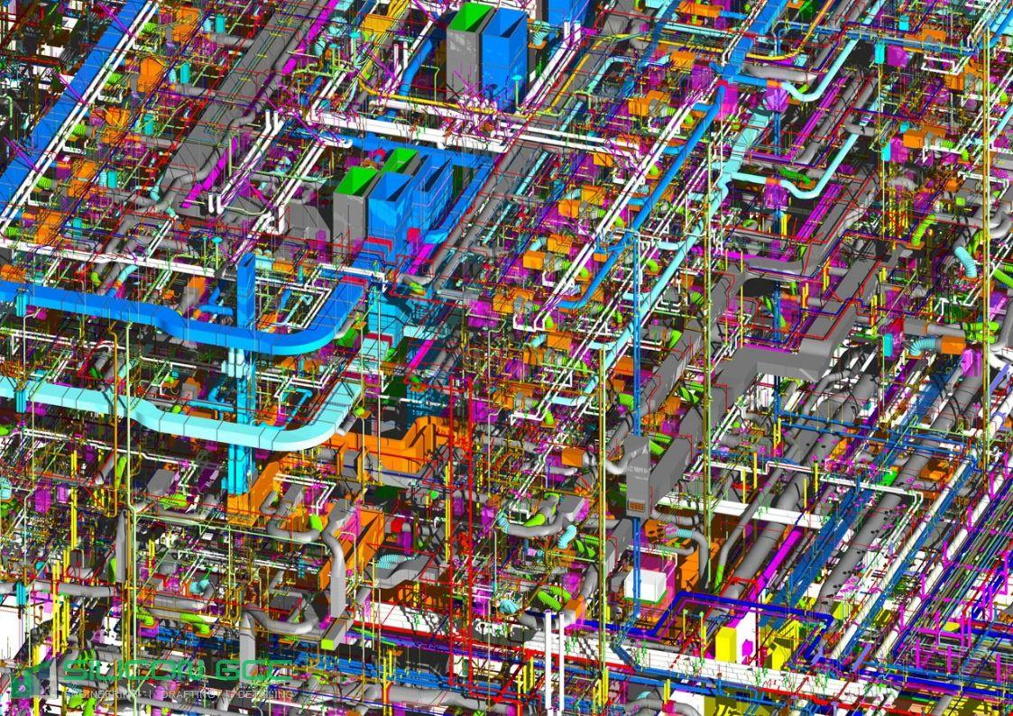 Pin En Hvac Engineering Services [ 794 x 1123 Pixel ]
