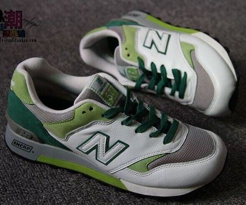 Men And Women New Balance 577 NB577 Shoes M577 JWGR|only US$65.00 - follow me to pick up couopons.