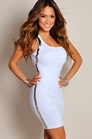 Sexy Party Dresses $19, Hot Party Dress on sale, Cheap Party Dresses, Cute Party Dresses - 72 products on page 4
