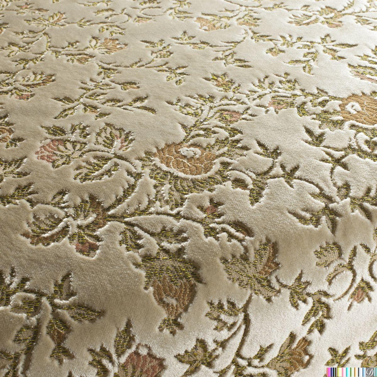 Pin on Designer Velvet Fabrics