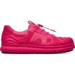 Photo of Damen-Sneakers & Damen-Sneakers