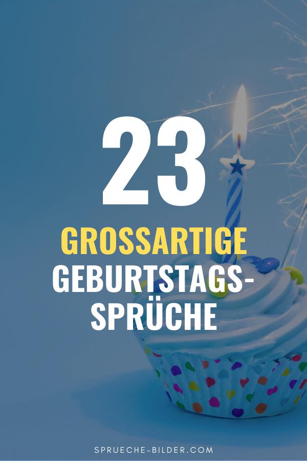 Geburtstagszitate Besondere Geburtstagswunsche Beliebte