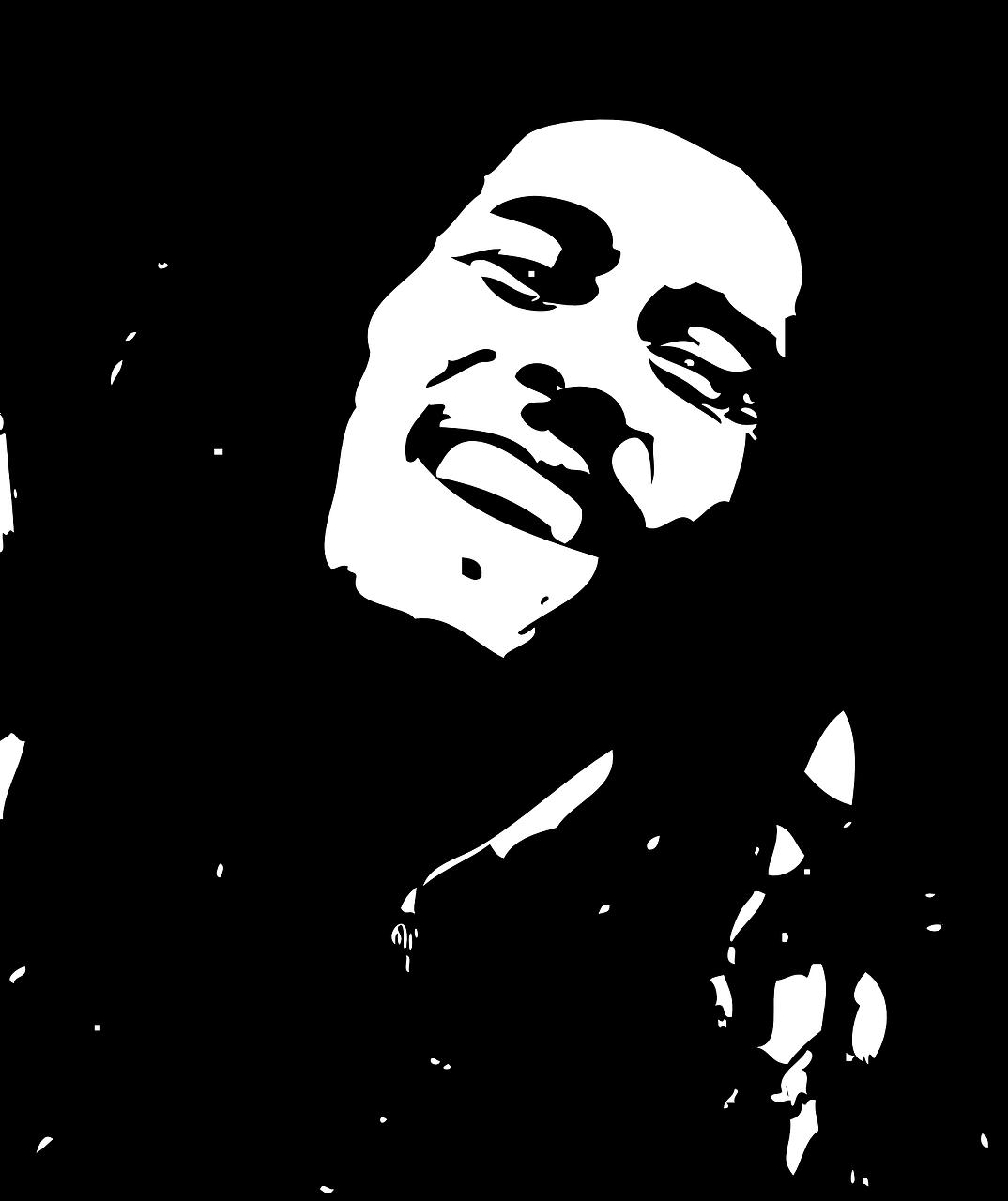 Bob Marley Png Image Bob Marley Art Bob Marley Painting Bob Marley