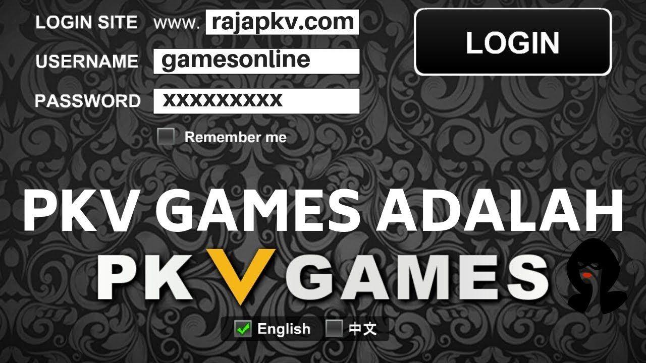 10 Ide Pkv Games Kartu Remi Kartu Poker