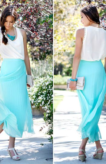Check+out+You+Com-Pleat+Me+at+DailyLook