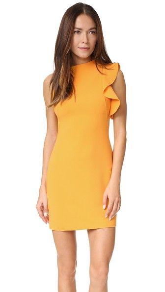 72c97a33 Pabla Mini Dress | Ladylike / Classy / Girly | Dresses, Mini ...