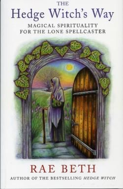 solitary witch traditions | The Goddess and the Green Man | Customer Favourites | The Hedge Witchs ...