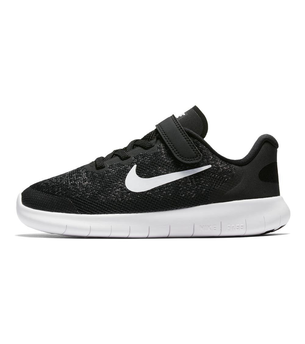 Nike Free RN Children Black