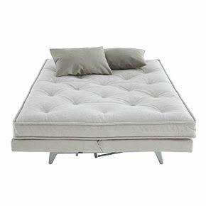 Sofas Nomade Express By Dir Gomez Ligne Roset Usa Bed Settee Sofa