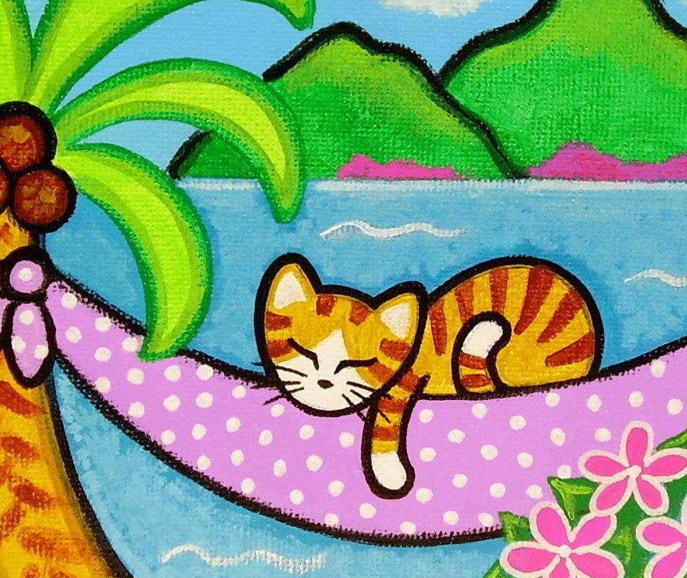 Скоро в отпуск картинки приколы, кошки добрым