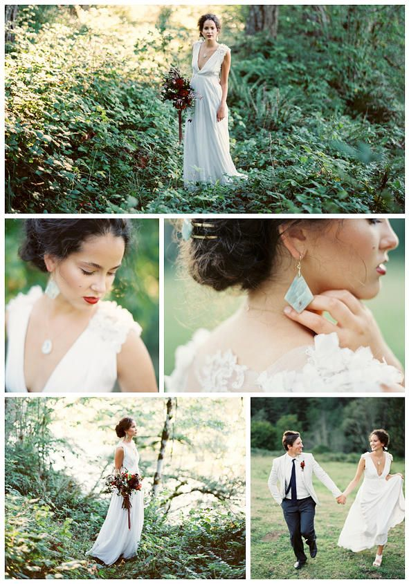 Boho Bridal~Erich McVey Photography http://www.joydraveckyjewelryblog.com/ It has been an absolute blast working on this blog! Please go check it out and let us know how you like it!!